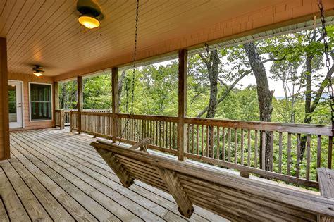 choctaw ridge blue ridge ga doorways international residential property
