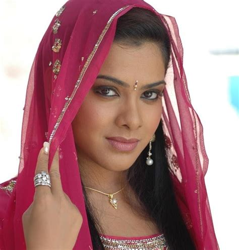 Bollywood Actreeses Sandhya Tamil Actress Latest Hq
