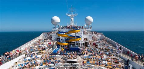 45 cruise tips to make the most of your vacation road unraveled