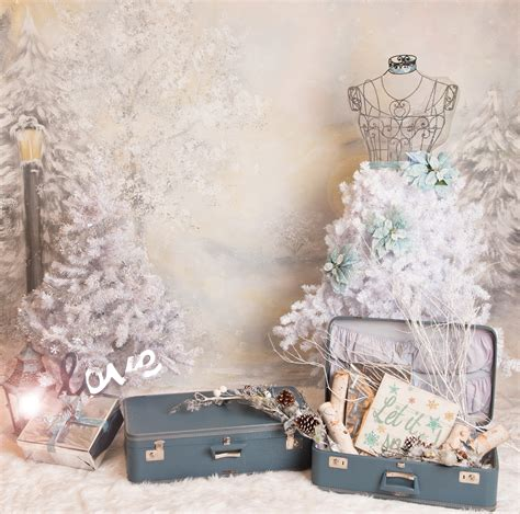 shabby chic photography annual holiday portraits shabby chicmarconi photography
