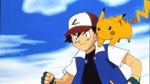 why pokemon go phenomenon makes
