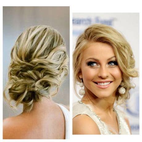 Hair Ideas 2014 by Prom Hair Ideas 2014