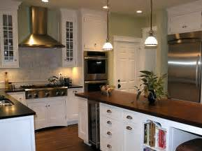 ideas for kitchen backsplashes classic kitchen backsplash designs iroonie