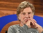 Robert Redford Now Feels 'Out of Place' in the America 'I ...
