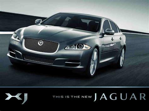 Xj Hd Picture by Jaguar Xj Hd Wallpaper Hd Pictures