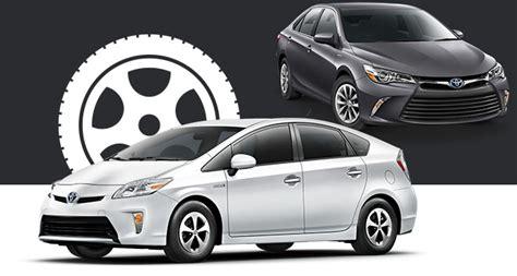 Hendricks Toyota by Toyota Tires Apex Nc Hendrick Toyota Apex