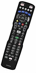 Remote Control User Guides  U2013 Giant Communications