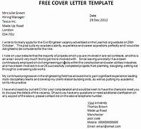 Cover Letter Layout Samples Uk Nex Game Apparel Carpenter Cover Letter Example Manager Cover Letter Example UK Job Vacancies Cover Letter For A Bartender
