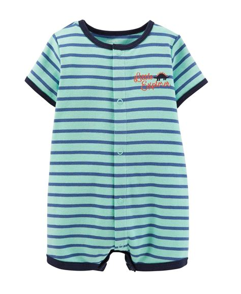 baby boy jumpsuit best place to find baby romper styleskier com
