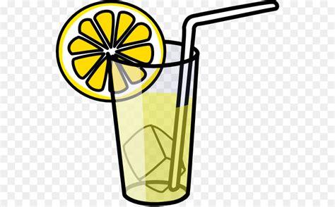 Lemonade Clip Lemonade Juice Soft Drink Clip Drink Cup Cliparts