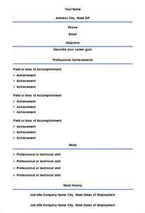 basic resume format download pdf blank resume template pdf health symptoms and cure com