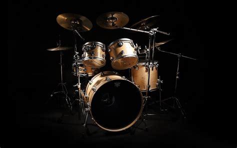 Drum Set Wallpaper (56+ images