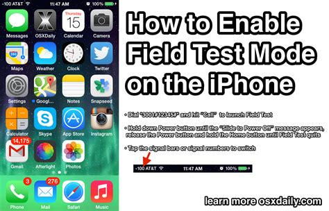 how to enable on iphone 5s 2 iphone 5s on at t different bars macrumors forums