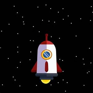 Spaceship GIFs - Find & Share on GIPHY