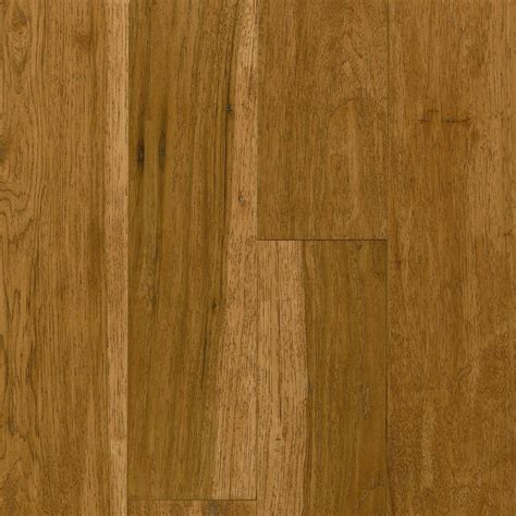armstrong flooring gold rush hickory armstrong american scrape hickory gold 3 1 4 quot solid sas307 discount pricing dwf