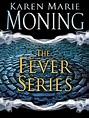 Amazon.com: The Fever Series 7-Book Bundle: Darkfever ...