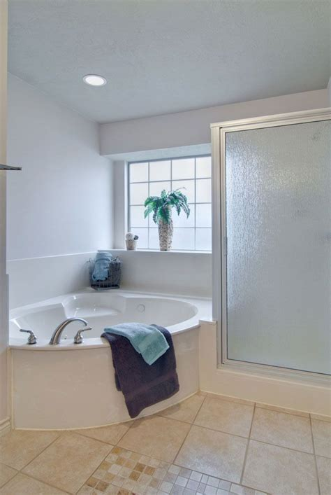 garden tubs for bathrooms 79 best images about garden tubs on