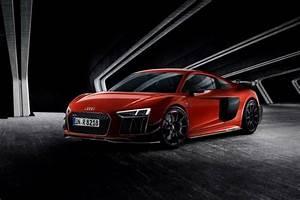 Audi R8 Fiche Technique : fiche technique audi r8 spyder v8 2012 ~ Maxctalentgroup.com Avis de Voitures