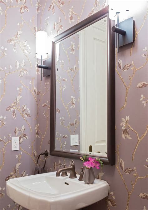 Refined Luxury  Toronto Interior Design  Gillian Gillies