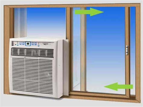 rated small window air conditioner reviews  comparison