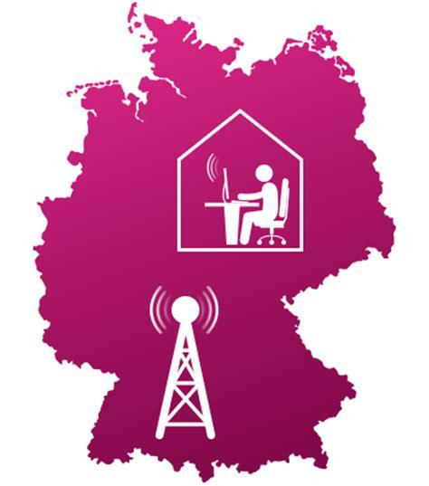 telekom lte verfuegbarkeit fuer zuhause