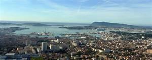 Comparateur Ferry Corse : hotel toulon 53 hotels pour un prix moyen de 92 ~ Medecine-chirurgie-esthetiques.com Avis de Voitures