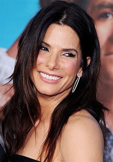 242 Best Images About ♥ Sandra Bullock ♥ On Pinterest