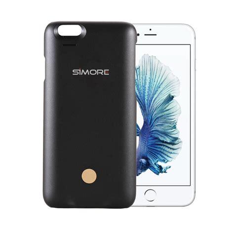 iphone 6 sim dualblue 6 dual sim active simultaneous