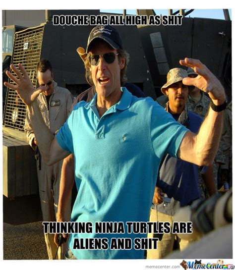 Michael Bay Memes - michael bay memes best collection of funny michael bay pictures