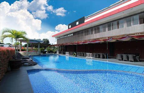 grand hatika hotel tanjung pandan belitung room deals