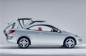 Megane 3 Cabriolet : renault megane coupe cabriolet 2003 2009 buying guide ~ Accommodationitalianriviera.info Avis de Voitures