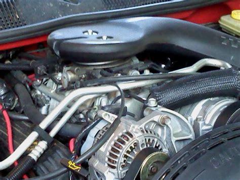 Dodge 5.2L Fuel Injector Repair kit 318 magnum Chrysler