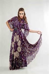 Beautiful Arabic Women Clothes