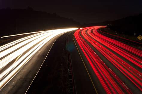 fast server speed  important  seo rankings