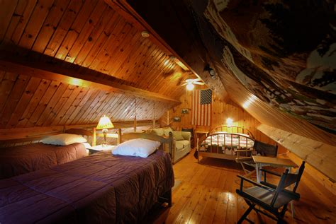cabin loft ideas one room cabins with loft studio design gallery Cabin Loft Ideas