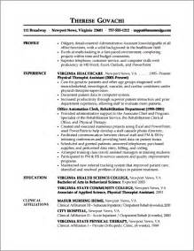 cover letter heading example