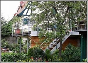 Balkon Auf Stelzen : balkon auf stelzen baugenehmigung download page beste wohnideen galerie ~ Orissabook.com Haus und Dekorationen