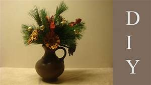 Humuserde Selber Machen : christmas decoration diy weihnachtsbaumkugeln im ~ A.2002-acura-tl-radio.info Haus und Dekorationen