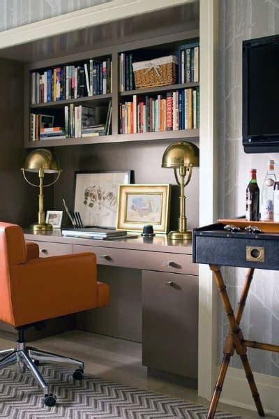 Large Mens Home Office Ideas Wonderful