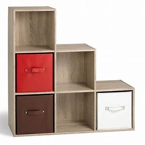 Meuble 6 Cases Ikea : meuble 9 cases ikea modern aatl ~ Dailycaller-alerts.com Idées de Décoration
