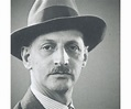 Otto Frank Biography - Childhood, Life Achievements & Timeline