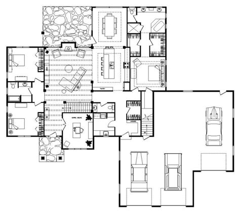 home theater floor plan home theater floor plans house plans home designs