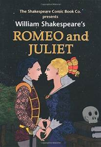 1000 Images About Romeo And Juliet Cartoon On Pinterest