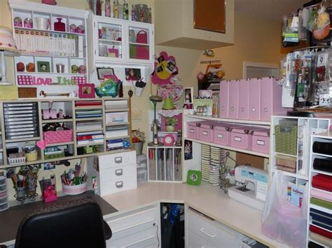 1000 images about scrapbook furniture on pinterest