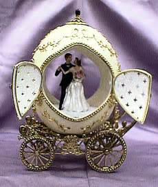 unique wedding gifts for couples unique wedding gifts for new marriage capture brides capture brides