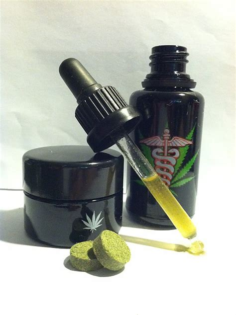 liquid pot for e cig vegetable glycerin propylene glycol tinctures oils e cigs and e liquids page 3 cannabis