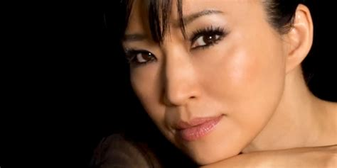 Review Of Keiko Matsui's Album Soul Questteen Jazz A