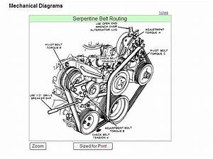 List Of Synonyms And Antonyms Of The Word  302 Engine Diagram
