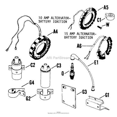 Kohler 10 Hp Wiring Diagram by 20 Hp Kohler Wiring Diagram Indexnewspaper