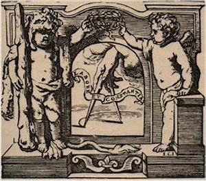 Compas D Or : le blog du bibliophile des bibliophiles de la bibliophilie et des livres anciens les grands ~ Medecine-chirurgie-esthetiques.com Avis de Voitures